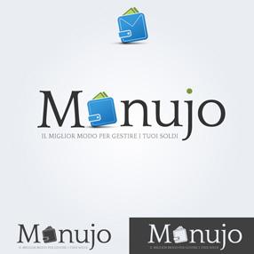 MONUJO - logo