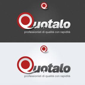 QUOTALO - logo