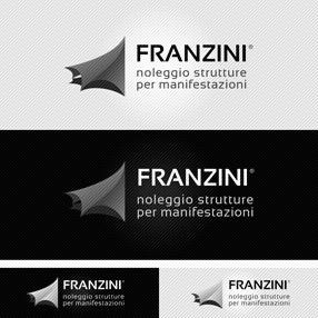 FRANZINI - logo