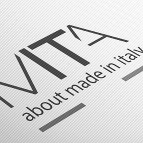 MITA - logo