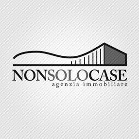 NON SOLO CASE - logo