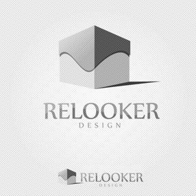 RELOOKER - logo