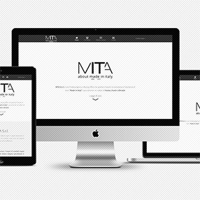 MITA - sito web